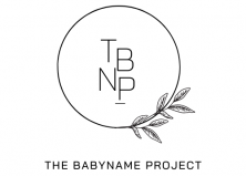 The Baby Name Project